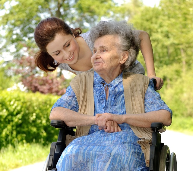 Home Health Care Nursing Assistants (CNA) in and near Fort Myers Florida