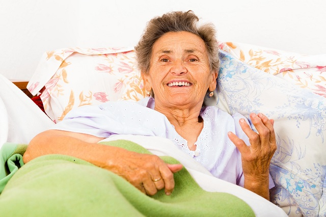 Emergency Home Health Care in and near Naples Florida